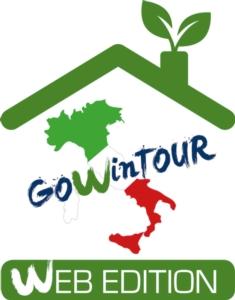 logo-gowintour-fonte-gowna