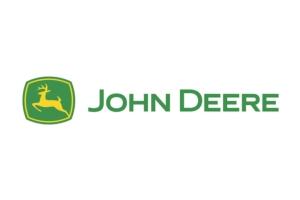 logo-john-deere18-copia