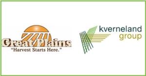 logo-kverneland-great-2017-jpg