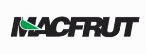 logo-macfrut-2014-sito