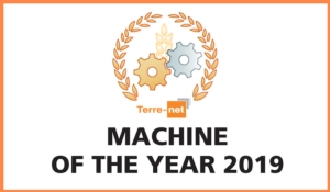 logo-machine-of-the-year-2019