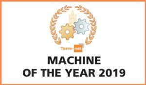 logo-machine-of-the-year-2019