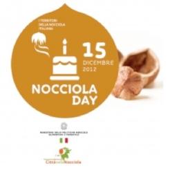 logo-nocciola-day-15-12-2012