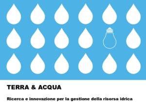 logo-progetto-terra-e-acqua-by-cerafri