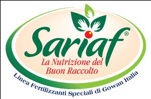 logo-sariaf-small