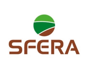 Sfera, we feed agriculture