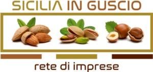 Sicilia, a dimora 520 ettari di noccioleti in più entro cinque anni - Plantgest news sulle varietà di piante