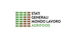 Al via gli Stati generali mondo lavoro Agrifood