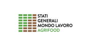 logo-stati-generali-mondo-lavoro-agrifood-mag-2020