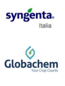 Syngenta e Globachem Nv, un nuovo accordo di distribuzione