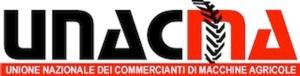 logo-unacma-mail