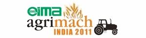 logo_agrimach-2011