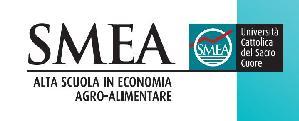 logo_smea