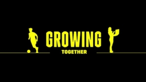 logobktdazngrowingtogether
