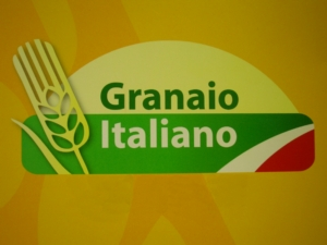 logogranaioitaliano