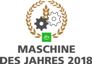 Machine of the Year 2018: i vincitori