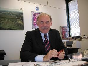 lorenzini-presidente-icqf-controllo-qualita-fertilizzanti