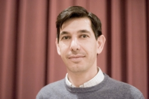 lorenzo-fontanesi-presidente-unapros-mag2013