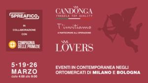 lovers-milano-bologna