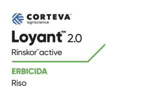 loyant-20-rinskor-mar2020-fonte-corteva