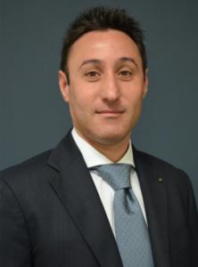 Ebic, il nuovo presidente è Luca Bonini - Fertilgest News