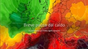 luglio-rovente-caldo-meteo-previsioni