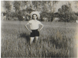 luigina-sbaraini-mondina-anni-50