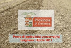 luignano-agricoltura-conservativa-2011