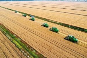 macchine-40-agricolus-2021