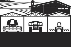 macchine-agricole-attrezzature-illustrazione-750-by-angelha-adobe-stock