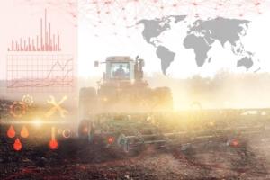 macchine-agricole-dati-by-kosssmosss-adobe-stock-750x500