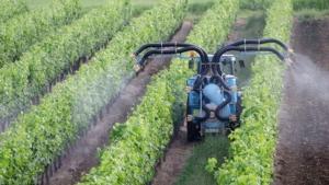 Prenditi cura delle tue macchine agricole con Primaclean<sup>®</sup>
