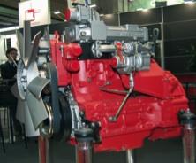 macchine-trattori-marzo-2008-pag84-motore-e-on-line