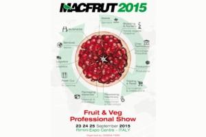macfrut-2015-cover-presentazione-750-500