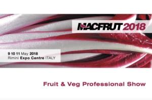 macfrut-2018