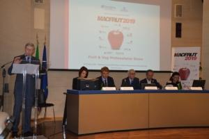 macfrut-2019-presentazione-edizione-giu-2018-roma-fonte-alessandro-vespa