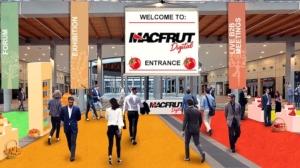 macfrut-digital-2020-entrata-virtuale-set-2020-fonte-macfrut