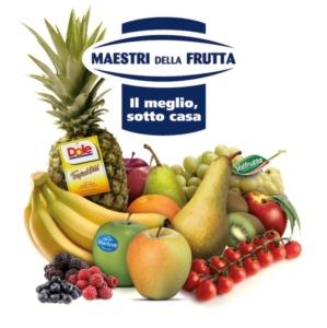 maestri-della-frutta-dole-marlene-valfrutta1