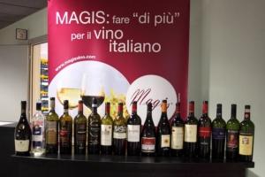 magis-i-vini-sostenibili-degustati-8-aprile-2013-degustazione011-web