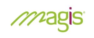 magis-logo-da-14-11-2013-viticoltura-sostenibile
