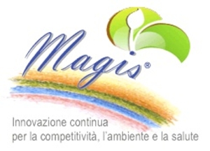 magis-logo-r-registrato-viticoltura-sostenibile-250