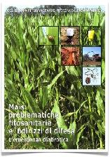 mais-diabrotica-consorzio-fitosanitario-copertina