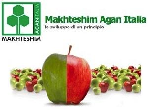 makhteshim-logo