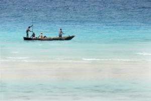 maldive-pesca-by-louie-schoeman-fotolia-750