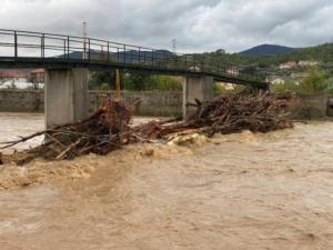 maltempo-fiume-ponte-ott-2021-fonte-anbi
