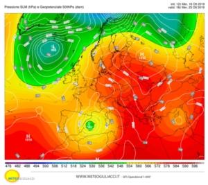 maltempo-weekend-previsioni-meteo-ottobre-2019