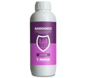 manamid-fungicida-peronospora-maggio-2021-fonte-manica