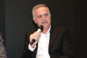 manara-fabio-presidente-compag-2019-fonte-compag