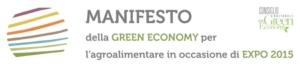 manifesto-green-economy-expo