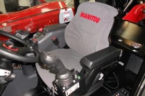 manitou-cabina-handicap